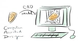 CAD-software-300x159