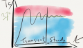 Steady State VS Transient State FE Analysis