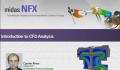 CFD Analysis Introduction Webinar