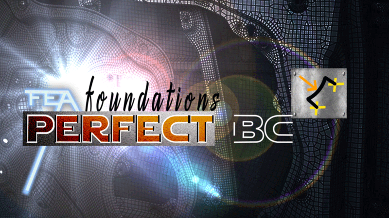 perfect-BC-logo