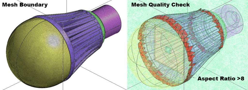 mesh-quality-3d