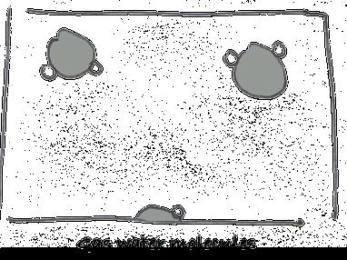 gas-molecules