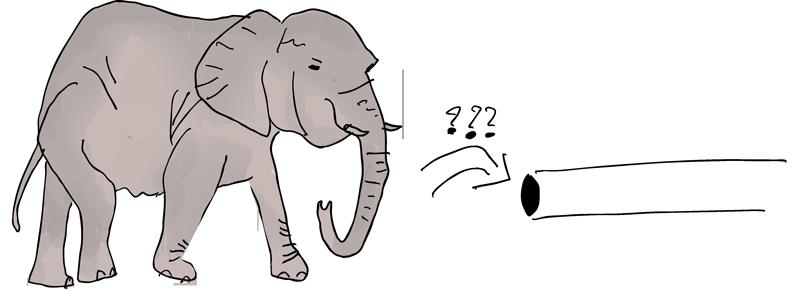 elephant-pipe