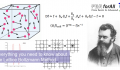 Everything you need to know about the Lattice Boltzmann Method