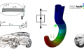 Free Body Diagram: Why is it useful in FEA?