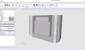 How to import a CAD model in OnScale