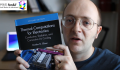 Book Review – Thermal computation for Electronics by Gordon Ellison
