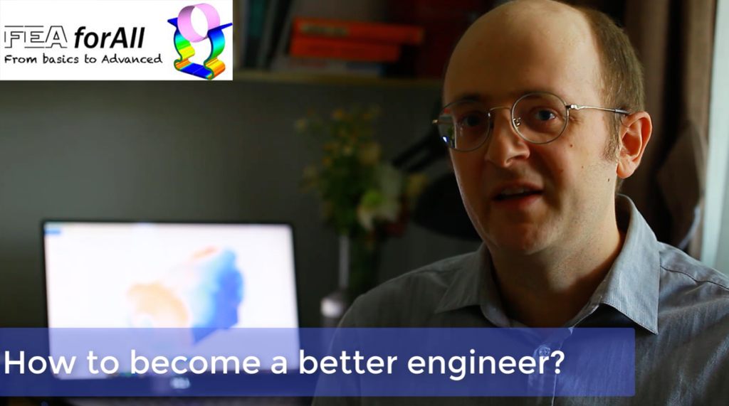 5 practical way to become a better engineer